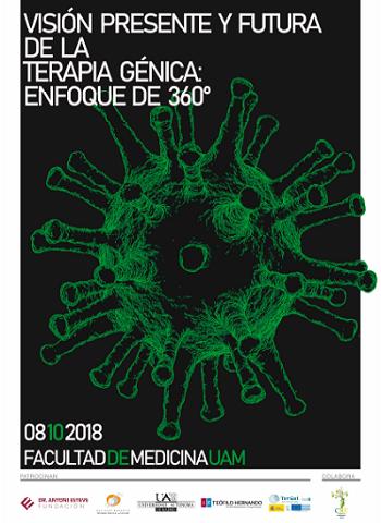 SIMPOSIOTERAPIAGENICA-350