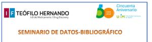 seminariodatosbibliográfico-2-400
