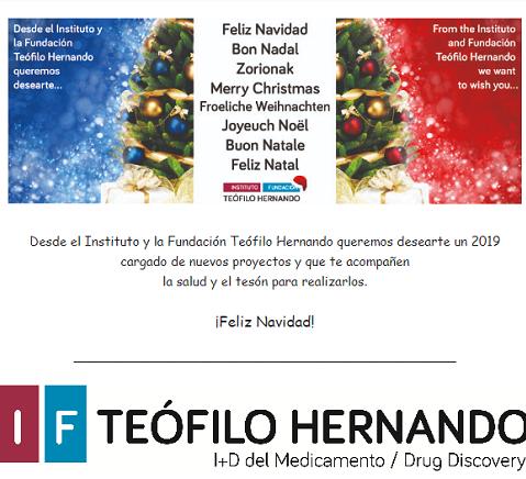 Felicitación_Navidad_2018_RRSS-500