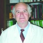 Foto_Prof.Antonio_G_García