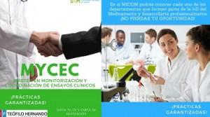 MYCEC-MICOM-380