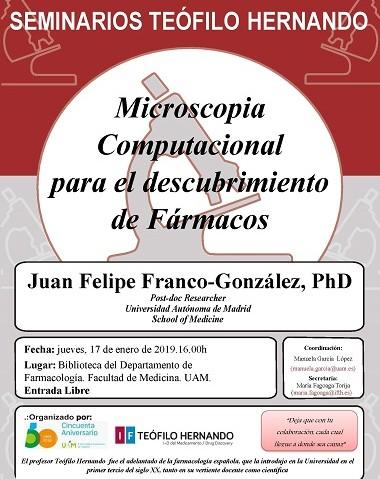 SEMINARIO TH-17 enero -Juan Felipe Franco-380