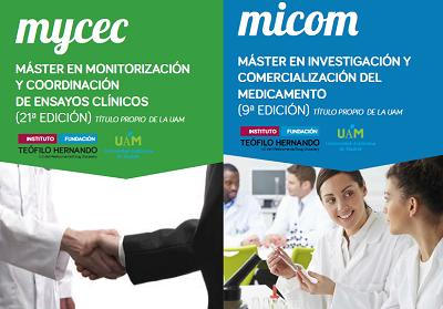 Portadas_MICEC21_MICOM9-400