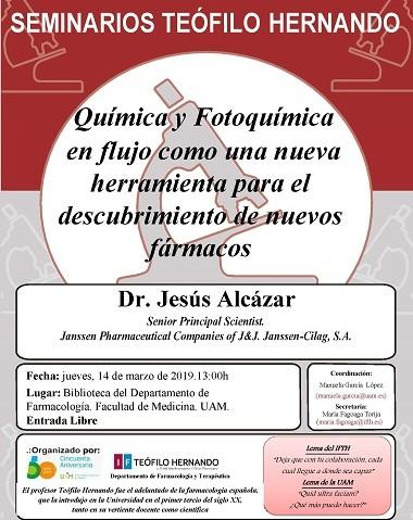 SEMINARIO TH-14 MARZO-Jesus Alcázar_CambiodeHora-380