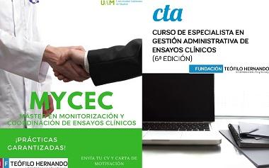 MYCEC-CTA-portadas-380