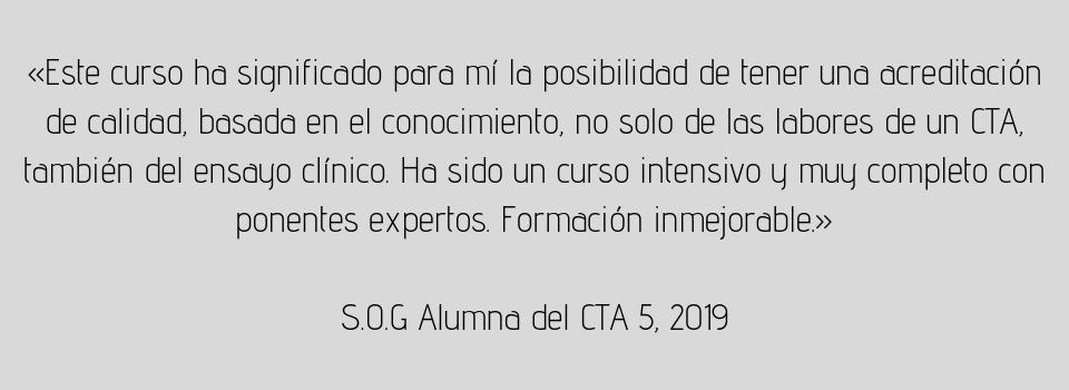 Opinion-1-CTA