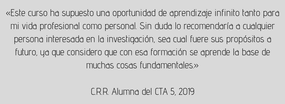 Opinion-3-CTA