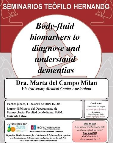 SEMINARIO TH-11 Abril-Dra. Marta del Campo Milan (1)-380