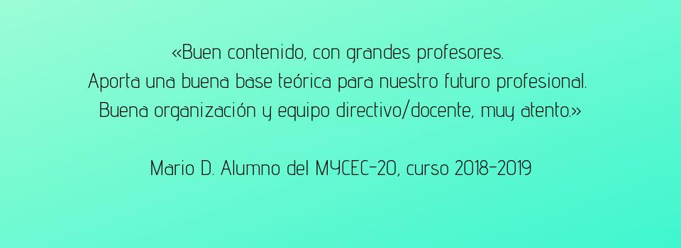 OPINIO-2-MYCEC-20