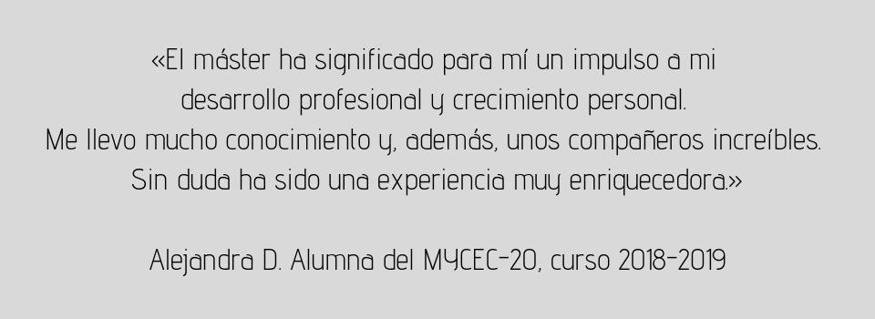 OPINION-1-MYCEC-20