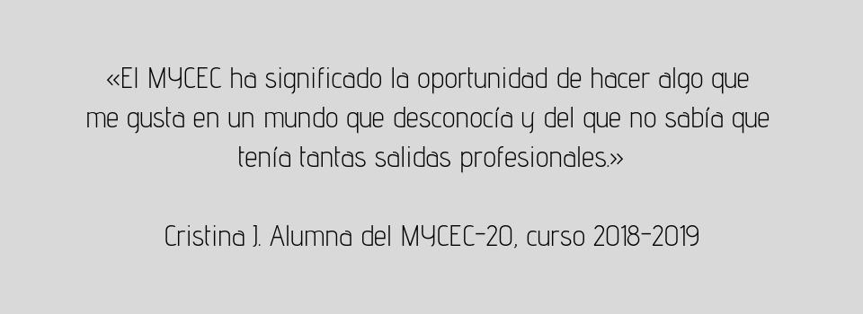 OPINION-3-MYCEC-20