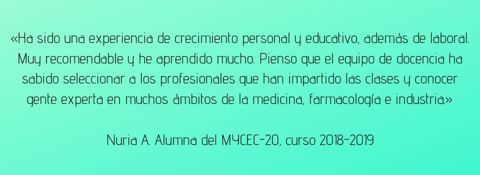 OPINION-4-MYCEC-20