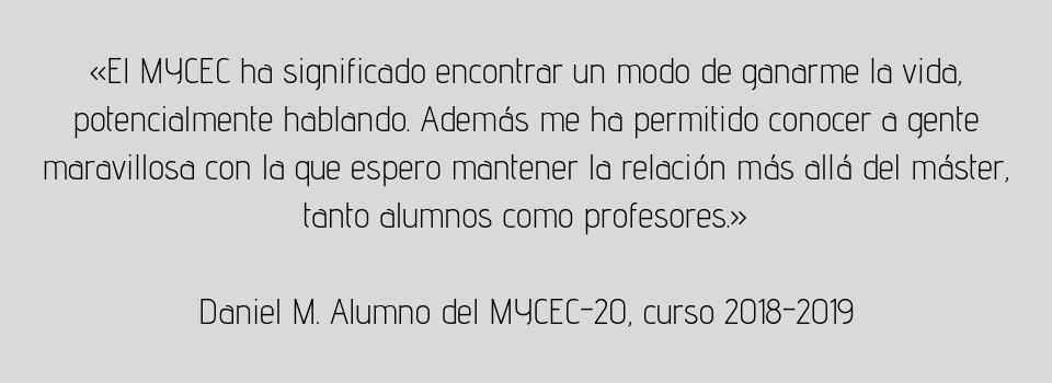 OPINION-5-MYCEC-20