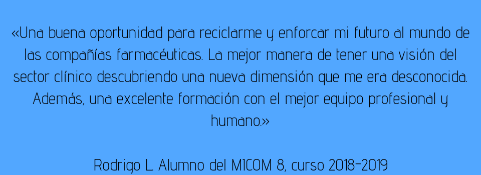 Opinion-MICOM-11