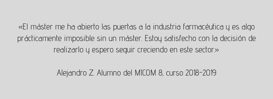 Opinion-MICOM-21