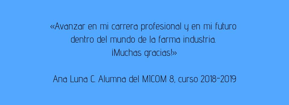 Opinion-MICOM-31