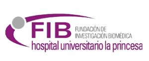 logo FIB Princesa