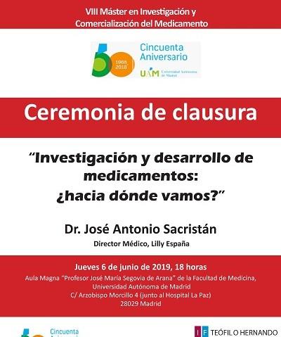 poster clausura Máster.pdf28-03-19-400