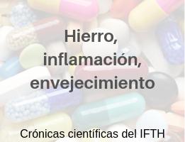 Crónica científica_1