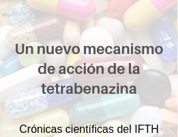 Crónica científica_3