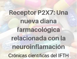 Crónica científica_5