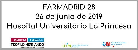 Farmadrid 2019-50%