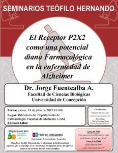 SEMINARIO TH-18 julio- Jorge Fuentealba-380