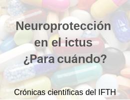 Copia de Crónica científica_10
