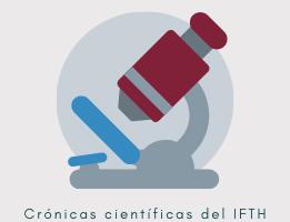 Copia de NEW_Crónicas científicas_IFTH