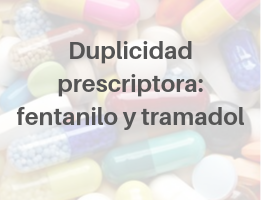 Farmacoterapia_15