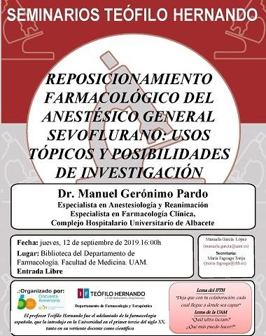 SEMINARIO TH-12 septiembre- Manuel Gerónimo Pardo-380