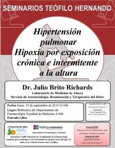 SEMINARIO TH-19 septiembre- Julio Brito-380