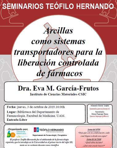 Seminario 3.10.2019-380