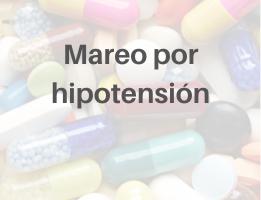 Farmacoterapia_16