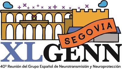 Logo GENN40-400