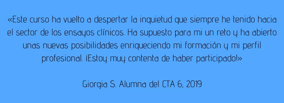 Opinion-1-CTA6