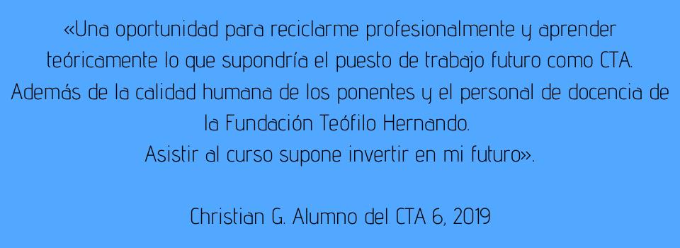Opinion-3-CTA6