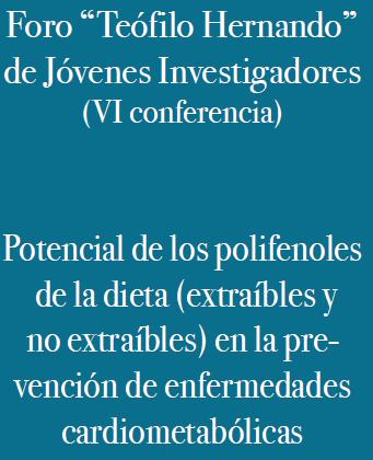 Portada_folleto_VI_ForoTH_Jóvenes_Investigadores-cortado