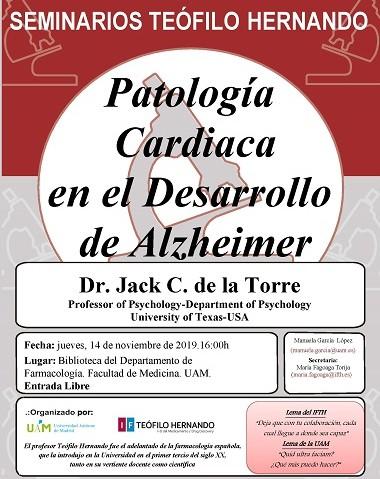 SEMINARIO TH-14 noviembre-Jack de la Torre-380