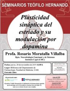 SEMINARIO TH-28 noviembre-Rosario Moratalla-380