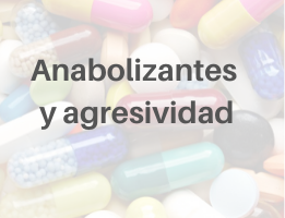 Farmacoterapia_20