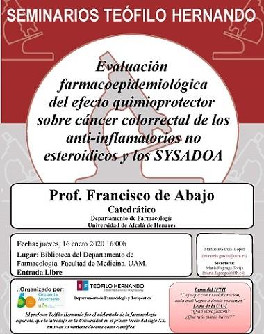 SEMINARIO TH-16 enero- Francisco de Abajo-380