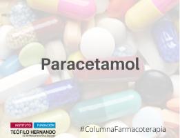 Farmacoterapia_23