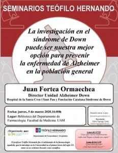 SEMINARIO TH-5 marzo- Juan Fortea Ormaechea-380