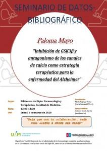 Cartel SEDITH-Paloma Mayo-9-03-20-400