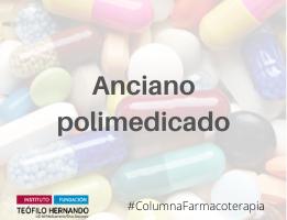 Farmacoterapia_27