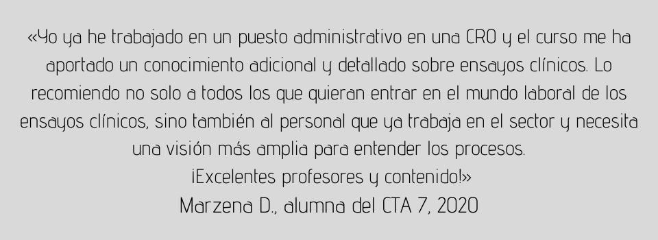 Opinion-1-CTA7