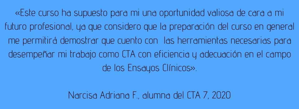 Opinion-2-CTA7