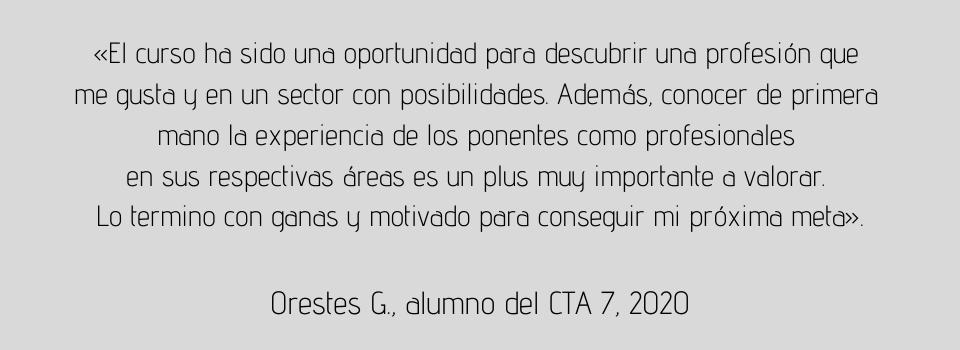 Opinion-3-CTA7