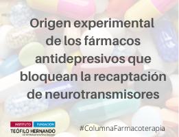 Farmacoterapia_29
